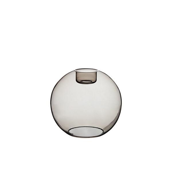Belid Gloria Røkfarget Glass Ø26cm E27