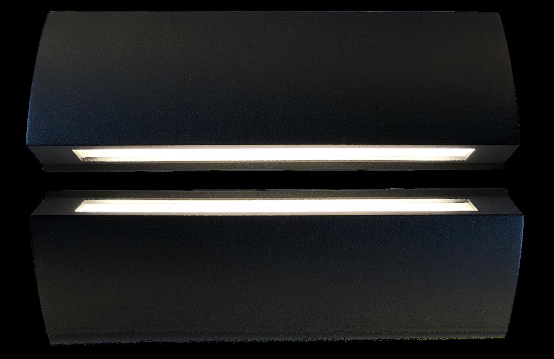 REDY X-0 Long Vegg