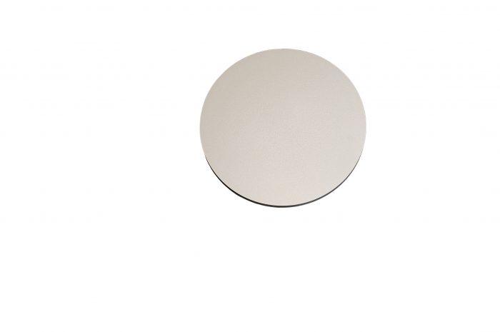 Nordesign Jade Cover Silver