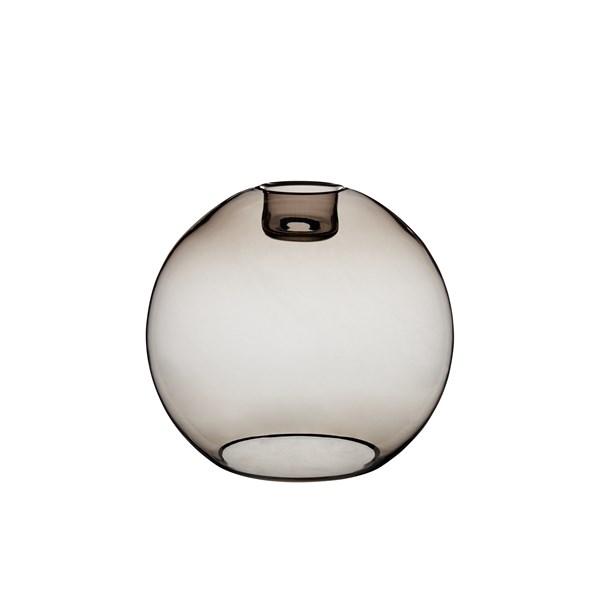 Belid Gloria Røkfarget Glass Ø32 cm E27
