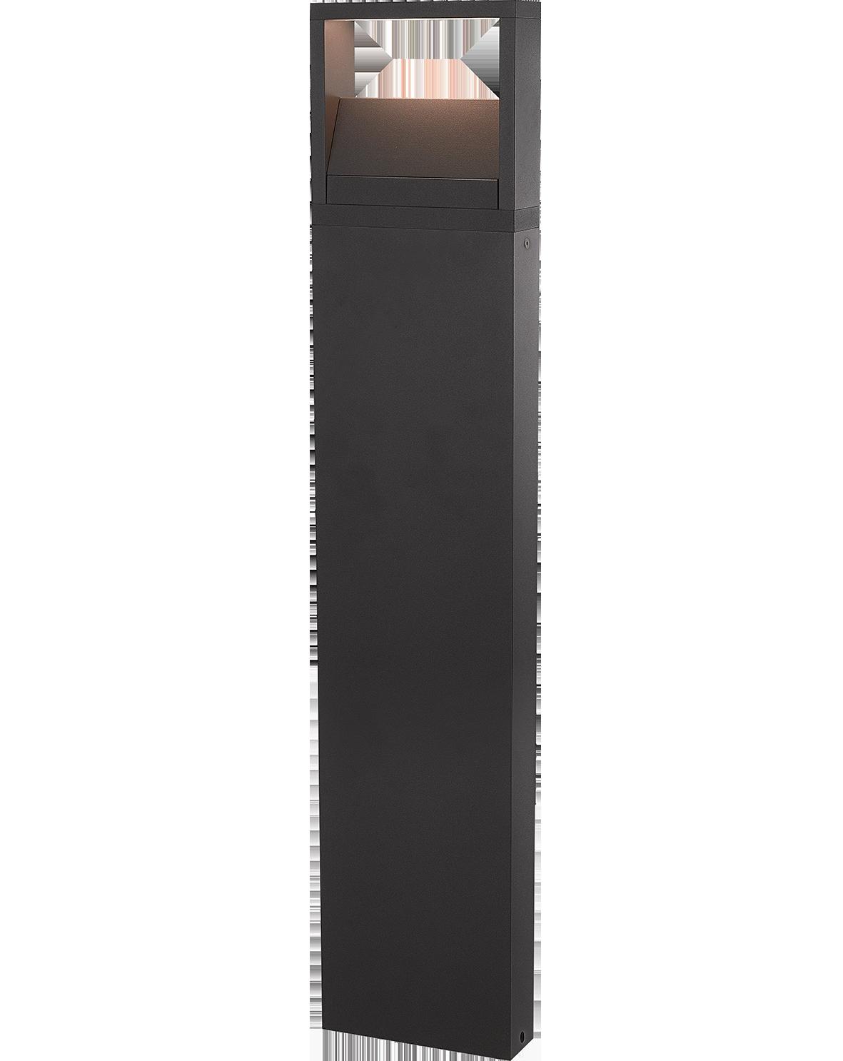 REDY X-6 Double 76cm