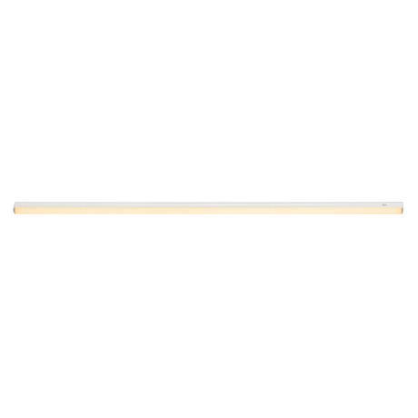 Nordlux Renton  15w 110cm