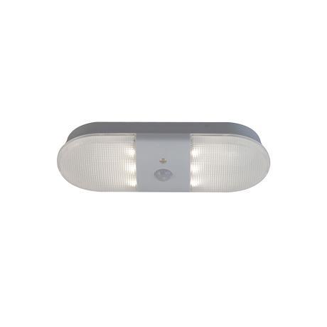 HaloDesign Push Sensor