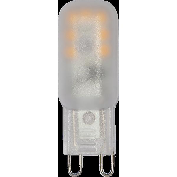 Star LED G9 1,2W