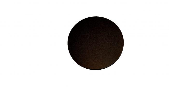 Nordesign Jade Cover Black