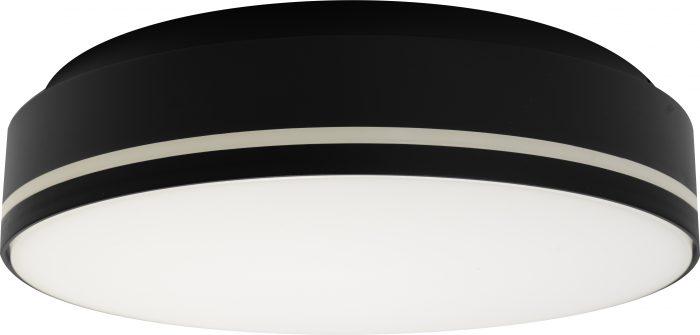 Nordesign Stripe split 270 dimbar sort