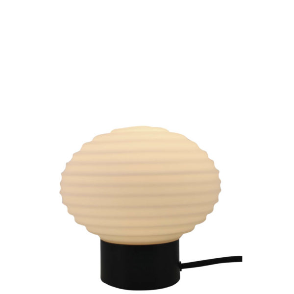Halodesign Cool bordlampe ø15