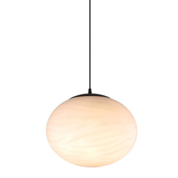HaloDesign Handmade Opal Ø38
