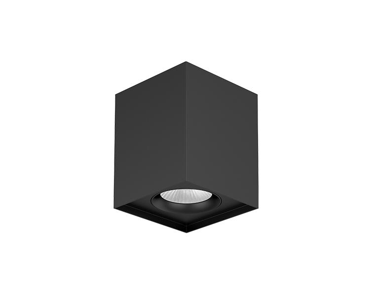 REDY X-9 Square takspot ute