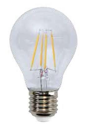 Star LED E27 4W 470lm (40W)