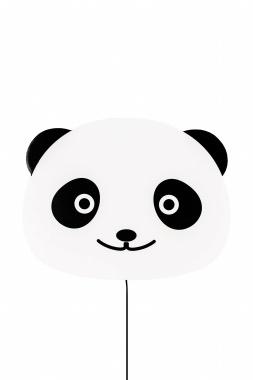 Globen Panda vegg 6w LED 
