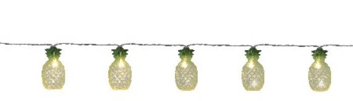 MS slynge Ananas 180cm