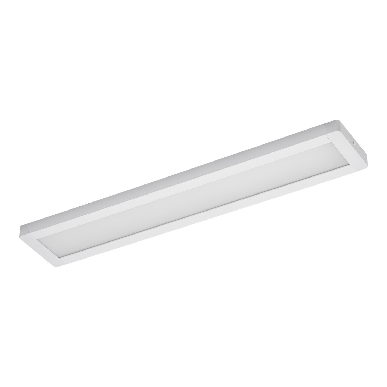 AH  Lund 48w LED Taklampe Dimbar