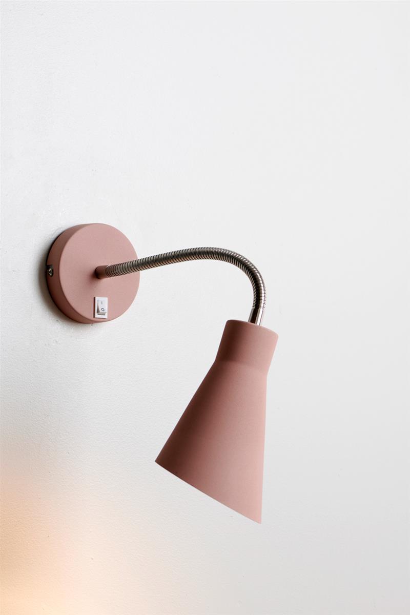 kiwi spot halogen lampe