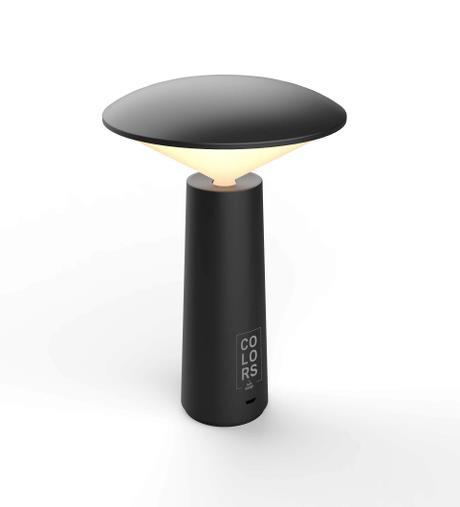 Halo Design Colors Mini Light House Sort